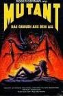 Mediabook - Mutant - Das Grauen aus dem All (uncut) B