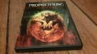 Die Prophezeiung - Paramount DVD
