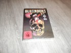 BLUTNACHT - Limited Edition - Schuber - Slasher - UNCUT