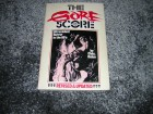 THE GORE SCORE - ULTRAVIOLENT HORROR IN THE 80's