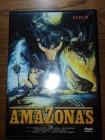 AMAZONAS - DRAGON