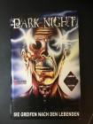 Dark Night - Mausoleum der lebenden Toten - X-Rated Limited