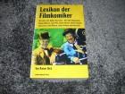 LEXIKON DER FILMKOMIKER - RARITÄT