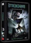 Ritter der Dämonen (Mediabook)