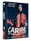 Carrie - des Satans jüngste Tochter (Mediabook)