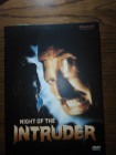 NIGHT OF THE INTRUDER - SPECIAL EDITION - DRAGON