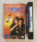 Top Gun (Touchstone) Tom Cruise
