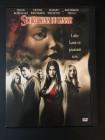 Schrei wenn Du kannst DVD Erstauflage Snapper