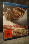 Der Mann mit der Todeskralle (Bluray) Bruce Lee Kult Film