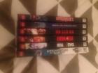 84` Mediabook Sammlung!Horror & Action.84 Entertainment! TOP