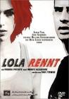 Lola rennt DVD