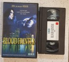 Blood Hunter (VMP) Don Wilson
