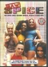 Raw Spice (DVD) Spice Girls
