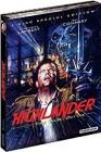 Mediabook:Highlander 1 Special Edition- BD
