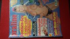 Die junge Praline - Ausgabe 19 / 1995