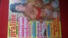 Die junge Praline - Ausgabe 20 / 1995