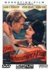 Im Schwarzen Rössl -  DVD    (X)