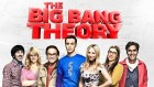 The big bang Theorie Staffeln 1-10