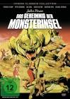 Jules Verne - Das Geheimnis Der Monsterinsel