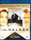 THE WALKER Blu-ray - Paul Schrader Thriller Woody Harrelson