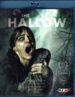 THE HALLOW Blu-ray - klasse Mystery Fantasy Horror