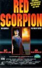 Red Scorpion 2 (29544)