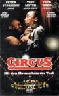 Circus (29548)