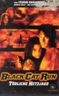 Black Cat Run (09546)
