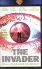 The Invader (29542)