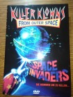 Killer Klowns from Outer Space - Space Invaders