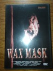 WAX MASK - Dragon