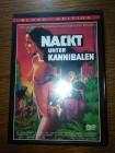 Nackt unter Kannibalen - Blood Edition