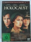 Holocaust - Familie Weiss, komplette Serie - Meryl Streep