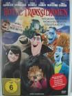 Hotel Transsilvanien - Wo Monster Urlaub machen, Dracula