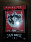 Das Böse 3 - Red Edition