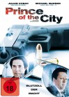 Prince of the City - Blutzoll der Macht (DVD) OVP