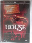 House - Haus des Grauens - böse Mächte - Grusel, Monster