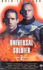 Universal Soldier 2 (29540)