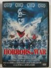 Horrors of War - Angriff auf Adolf Hitler Mutanten- Labore