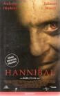 Hannibal (29543)