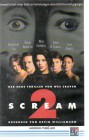 Scream 2 (29536)