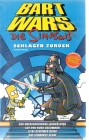 Die Simpsons - Bart Wars  (29551)