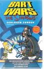 Die Simpsons - Bart Wars  (29551)