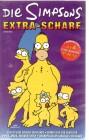 Die Simpsons Extra - Scarf (29552)