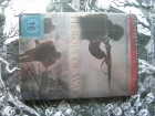 HEROES OF WAR LIMITED STEELBOOK  NEU OVP