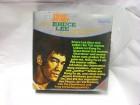 CMV Großbox True Story Bruce Lee unbesiegt bis in den Tod