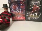 Nightmare on Elm Street DVD Box Freddys Finale 6 + Special
