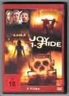 Joy Ride 1-3 Box - Uncut
