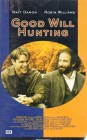 Good Will Hunting (29561)