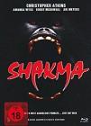 Shakma (Mediabook)